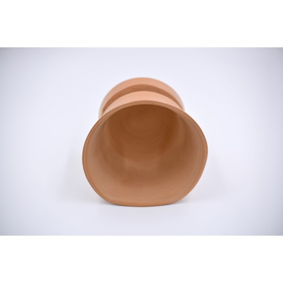 Difuzor ceramică pentru Smartphone, 12 x 11 cm