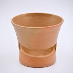 Difuzor ceramică pentru Smartphone, 11 x 10 cm